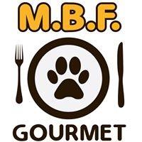 M.B.F GOURMET