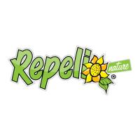 REPELLI